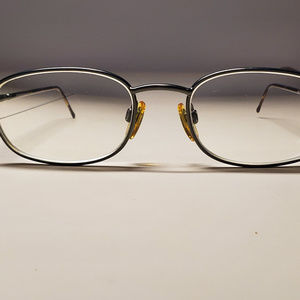 Giorgio Armani Glasses Model 246 1001 50 [] 19 140